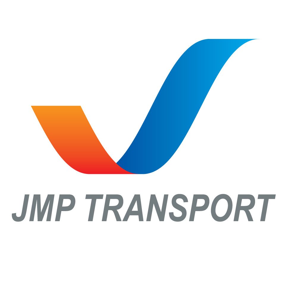 Logo-JMP Transport